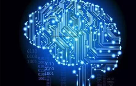 中国扩大人工智能高层次人才培养规模