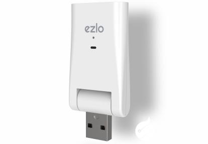 Ezlo已加入Zigbee聯盟 所有的智能家居設備都將支持Zigbee協議