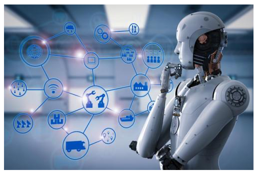 人工智能迅速发展的同时需要回头看看道德问题