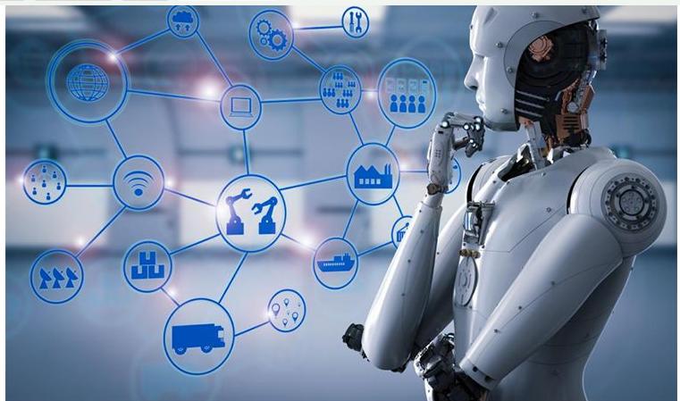 人工智能是否会加重就业压力