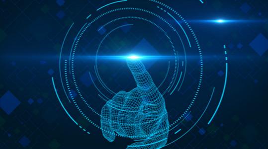 AIOT在物联网领域的前景如何