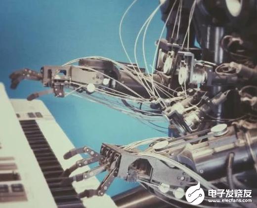 欧美收紧人工智能监管 将来可能波及中国科技公司