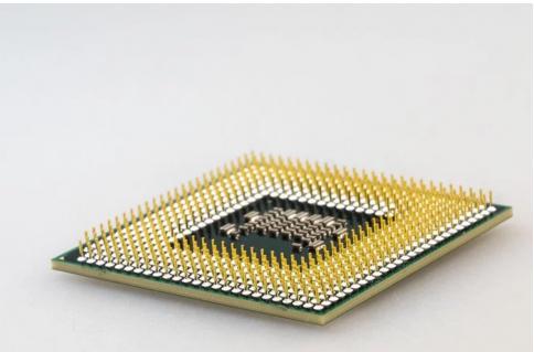 14nm CPU面临缺货 英特尔又将故技重施?