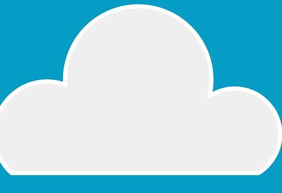 如何计算云计算支出?七个技巧需要掌握