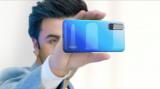 OPPO Reno 3 Pro将其相机花样推向全球市场