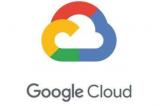 Google周二宣布将取消Cloud Next的物理部分