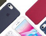 苹果iPhone SE2到底还值不值得买