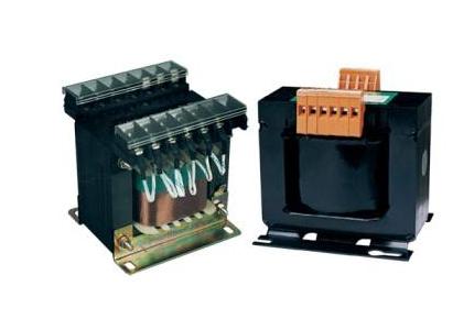 脉冲变压器的工作原理级作用