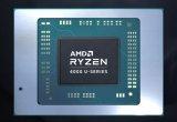 """AMD高管称7nm锐龙处理器有着""""分水岭""""的意义"""