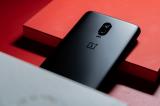 """OnePlus刚刚宣布了一个新的"""" IDEAS""""平台"""