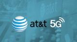 AT&T开启35个城市mmWave 5G Plu...