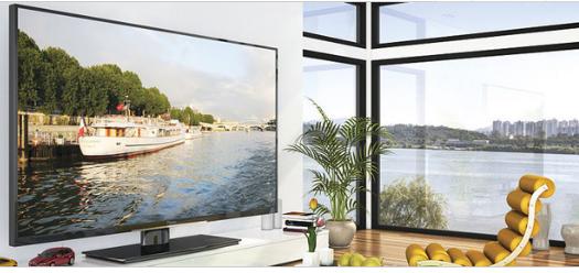 led电视与4k电视有什么区别
