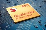新的3D傳感器設計將基于高通公司的Snapdragon 865移動平臺