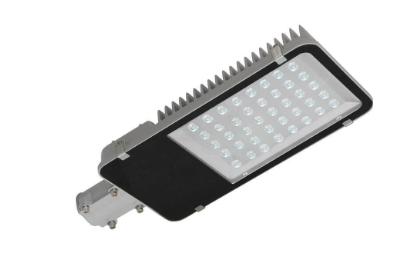 led灯具有哪些品牌