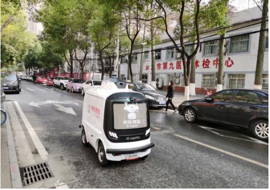 自动驾驶需要车路协同的原因是什么