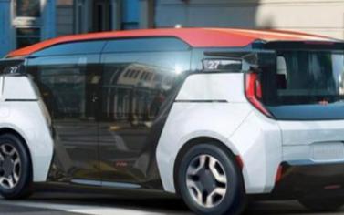 通用发布全新Ultium电池系统,加速进军电动车领域