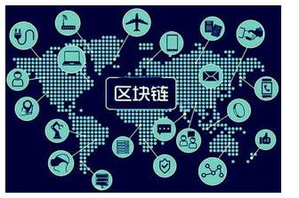 物联网智能平台IP设计