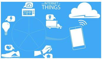 工业物联网和车用安全蜂窝联网方案