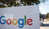 AT&T与美国司法部联手调查谷歌,到底违反美国反垄断法了吗?