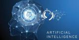 人工智能技术可以在不远的将来取代无数的工作?