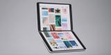苹果折叠手机专利曝光 可在单屏操作与跨屏操作两种模式下进行随意切换