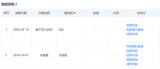湃方科技(ji)數千萬元A輪融資完成(cheng),與華(hua)為和英偉達(da)都有合作
