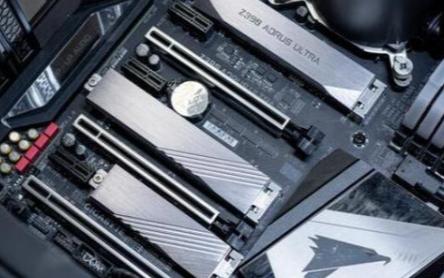 固态硬盘越来越火爆,那么该如何选择固态硬盘