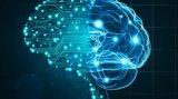 亚马逊谷歌等行业领导者签署针对医疗保健的新AI标准