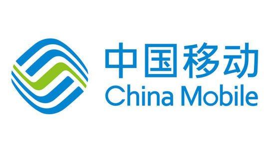 中国移动5G发展有优势,新5G SIM卡值得期待