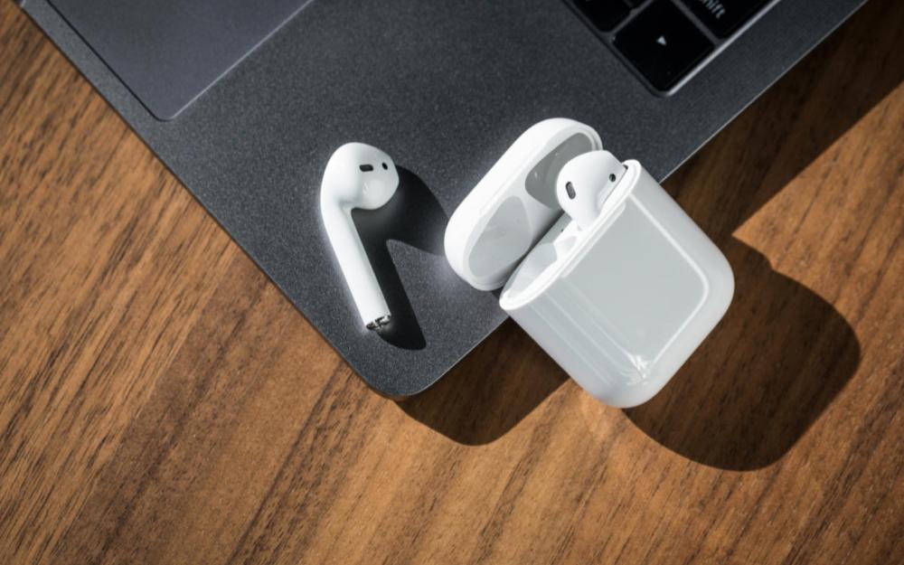 """苹果将推出 """"入门级""""苹果 AirPods Pro ,背后的原因究竟是什么?"""