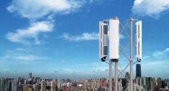 2020年我國將會成功開通55萬個5G基站