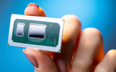 Intel最新进展:2022年或直接上马3nm,10nm酷睿也已上了16核