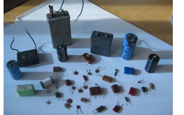 看图巧学无线电电子元器件的使用PDF电子书免费下载