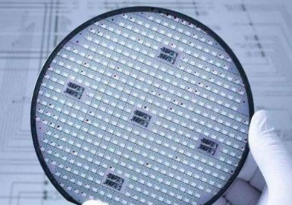 寧波南大光電首條ArF光刻膠生產線進入調試階段 項目計劃總投資6億元