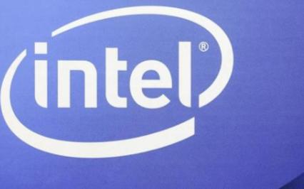 英特尔独立GPU下单台积电,最快2021年问世