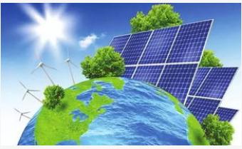 如何推动数字经济与能源行业的深度融合发展