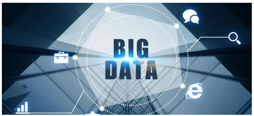 大数据产业如何定义未来