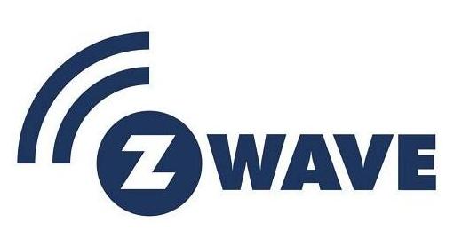 智能家居Z-Wave是怎样的协议