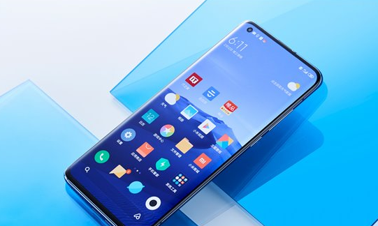 HUAWEI之后,国产手机冲击高端市场能成功吗?