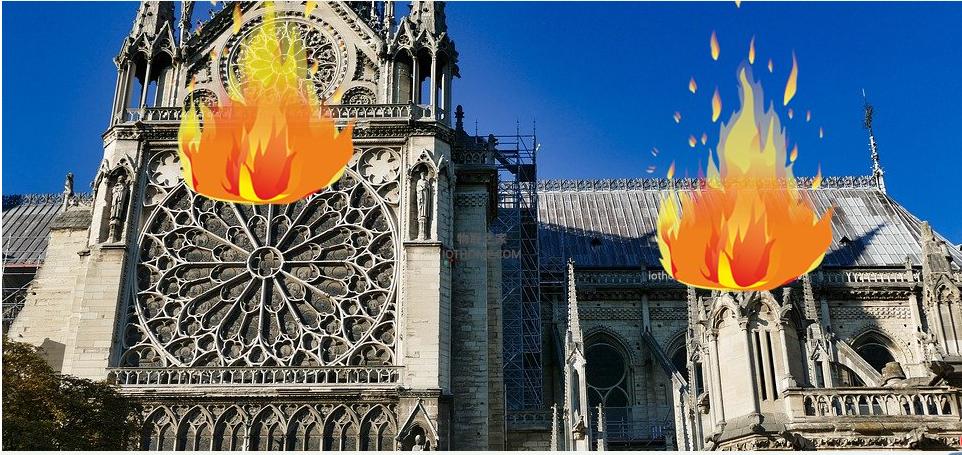 物联网在消防的卓越应用有哪些