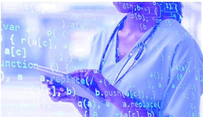 物联网在医疗上有哪一些解决方案