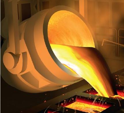 微脉冲位移传感器在焦炉炉室控制系统中的应用解析