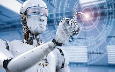人工智能可改善诊断减少来自医疗图像的误报