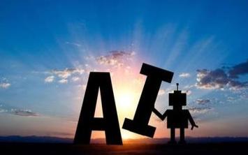 人工智能应用程式可协助量身定制的心理健康治疗