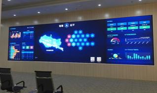 如何进行高性能的LED显示屏设计