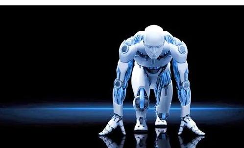 人类智力与人工智能你能分得清楚吗