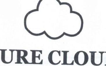 nCircle可提供PureCloud网络安全的扫描服务