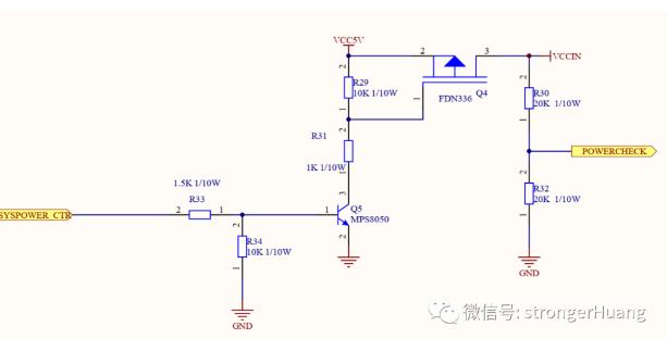 MCU产品如何来实现低功耗