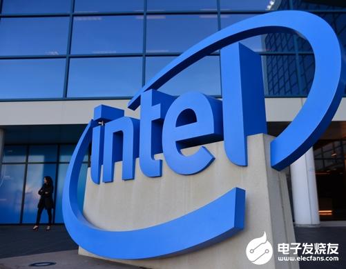 Intel还是个风投高手 已经创造了数十亿美元的现金收益