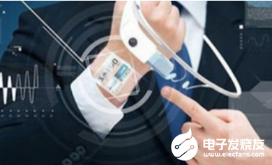 可穿戴医疗设备市场发展背后的困境